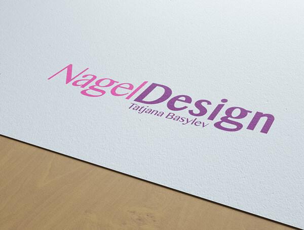 Design erstellen lassen