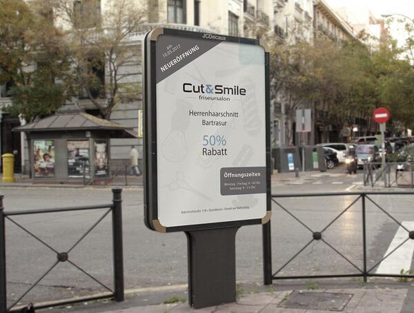 Werbeagentur-Professionelle-Werbung